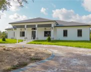 125 37th Ave Nw, Naples image