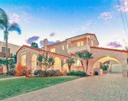 3647 Hyacinth, Point Loma (Pt Loma) image
