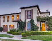 5173 Seagrove Place, Carmel Valley image