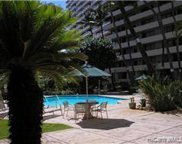425 Ena Road Unit 406A, Honolulu image
