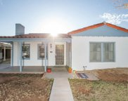 2213 N 17th Avenue, Phoenix image