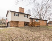 30 Meadow  Lane, Mooresville image