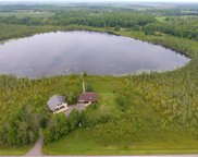 36886 State Highway 47, Aitkin image