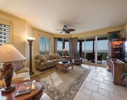 23650 Via Veneto Unit 1401, Bonita Springs image