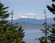 46 Lot 46 Island View Dr, Anacortes image