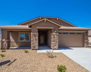 7352 E Mountain Drive, Prescott Valley image