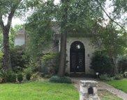 15219 Morning Pine Lane, Houston image