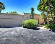 5602 N Scottsdale Road, Paradise Valley image