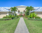 3715 BUTTONWOOD WAY Unit 1715, Naples image