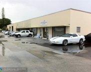 810 NW 1st Ave Unit 68, Boca Raton image