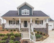 629 Houndsditch Circle, Wake Forest image