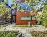2205 41st Ave SW, Seattle image