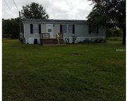 5195 Holopaw Road, St Cloud image