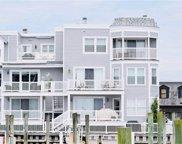 1534 Yacht Avenue Unit #Unit #10, Cape May image