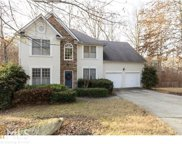 1310 Mountian Ivey Ct, Sugar Hill image
