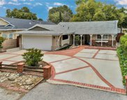 23215 MAPLE Street, Newhall image