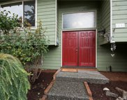 1131 202th St SE, Bothell image