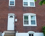 3812 FAIRHAVEN AVENUE, Baltimore City image