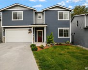 5018 80th Ave NE, Marysville image