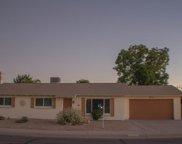 8551 E Avalon Drive, Scottsdale image