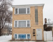 7524 West 63Rd Place, Summit image
