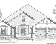 1411 Oaklawn Dr, New Braunfels image
