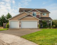 238 Wind River Dr, Chehalis image