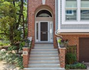 22 South Clay Street, Hinsdale image