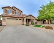 4224 E Mine Shaft Road, San Tan Valley image