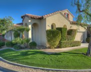 2 Loch Ness Lake Court, Rancho Mirage image