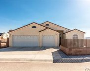 2022 E Mesa Amarilla Place, Fort Mohave image