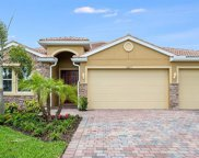 2827 Sunset Pointe Cir, Cape Coral image