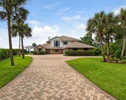 130 Dolphin Point Road, Niceville image