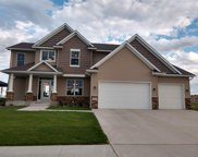 1804 SE Valley Bluffs Dr, Minot image
