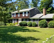 1673 UNION VALLEY RD, West Milford Twp. image