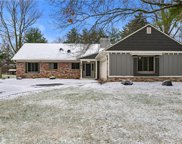 3845 75th  Street, Indianapolis image