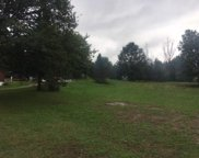 Lot #186 Grove Ave, Twp of But NW image
