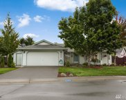 22725 SE 266th St, Maple Valley image