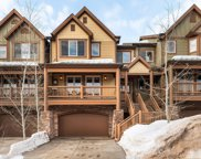 3147 W Lower Saddleback Road, Park City image