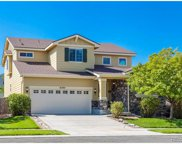16384 East 107th Place, Commerce City image