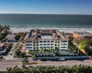 604 Gulf Boulevard Unit 207, Indian Rocks Beach image