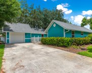 1501 SW Vizcaya Circle, Palm City image