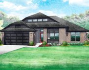 16000 Tall Grass Drive, Moore image