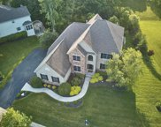 2556 Open Bay Court, Galena image