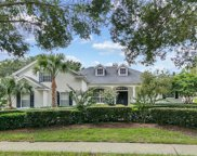 6114 Indian Meadow Street, Orlando image