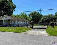 724 S 15th St, Baton Rouge image