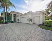 105 Orchid Cay Drive, Palm Beach Gardens image