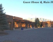 209 GRACE Lane, Corrales image