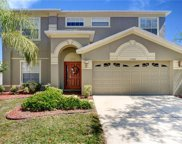 13468 Fladgate Mark Drive, Riverview image