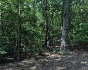 00 Hunting Country  Road, Tryon image
